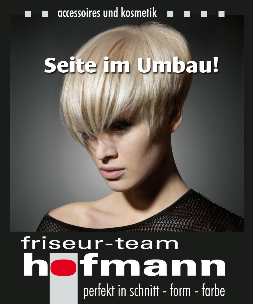 Friseur Team Perfekt Friseur